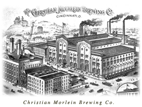 OTR Brewery District | Cincinnati, OH